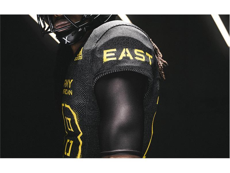 adidas NEWS STREAM   2018 Army Primeknit A1 Uni East03. 21dffc264