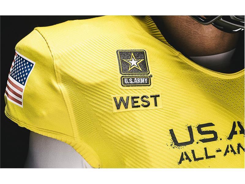 adidas NEWS STREAM   2018 Army Primeknit A1 Uni West 03 071785cd5
