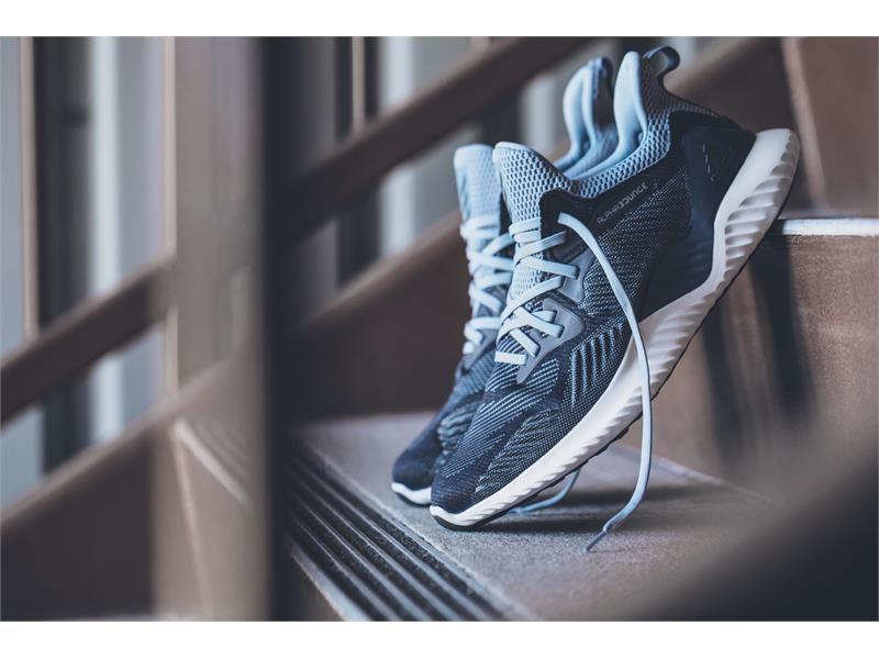 adidas NEWS STREAM : CG4764 5