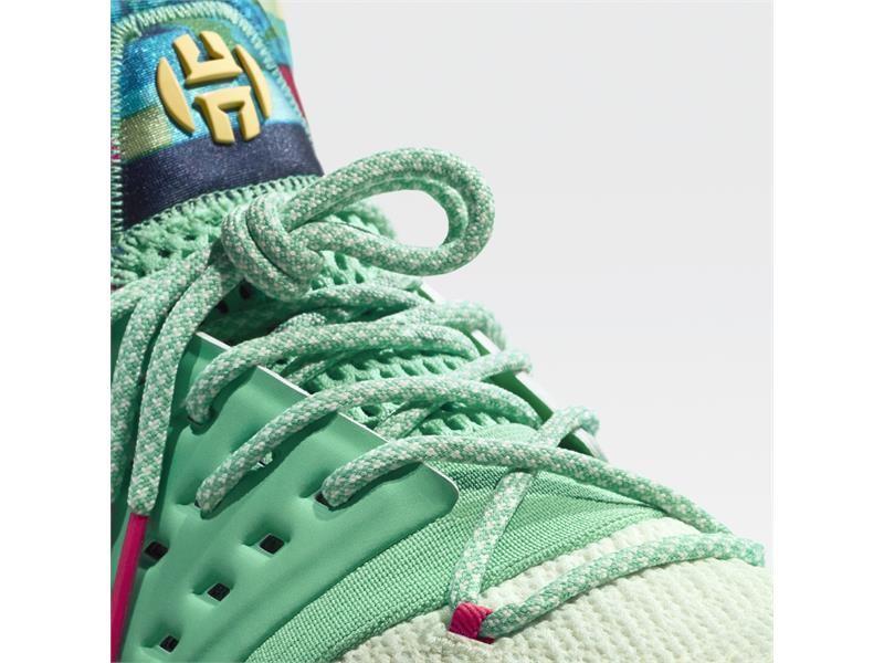 c2a9646f0c9f adidas NEWS STREAM   SS18 HARDEN VOL2 B28106 DET1 Sq