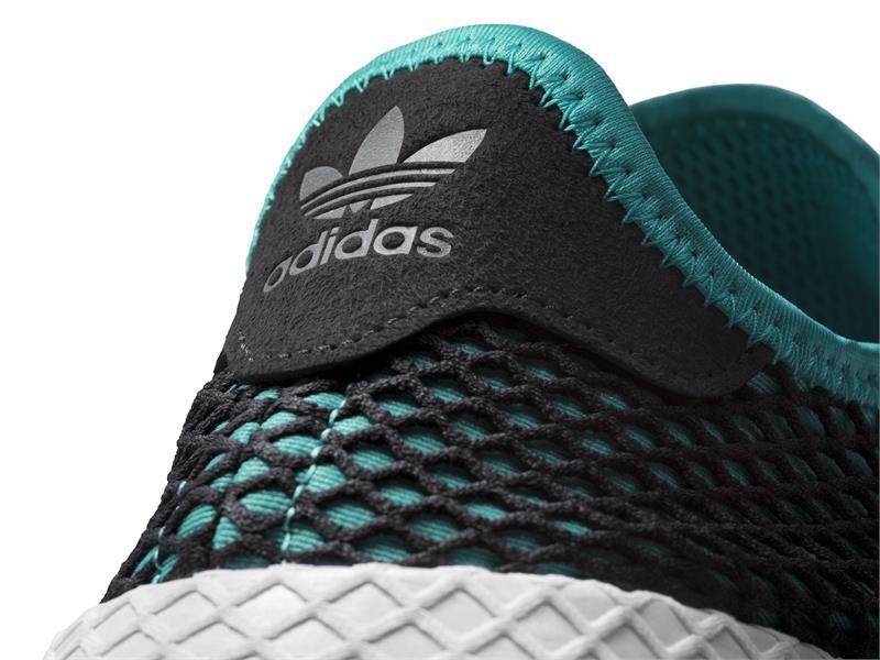 55a3c25c0 adidas NEWS STREAM   FW18 Deerupt Runner B41775 DETAIL1 8723 HERO RGB