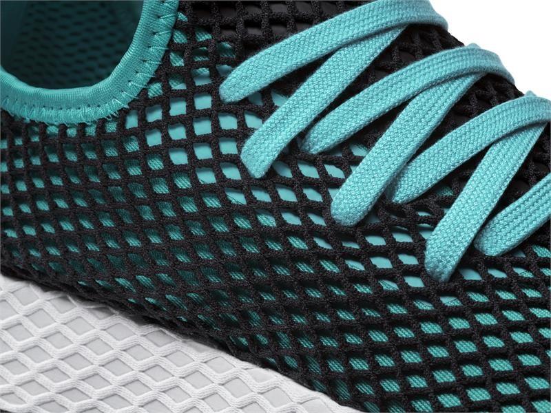 2fc03a2ee adidas NEWS STREAM   FW18 Deerupt Runner B41775 DETAIL2 8810 HERO RGB