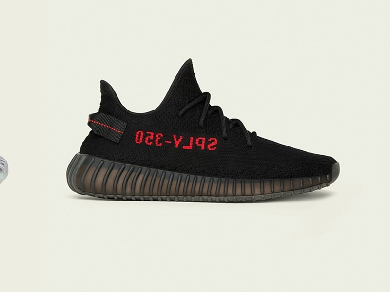 shop best sellers factory price undefeated x adidas News Site | Press Resources for all Brands, Sports ...