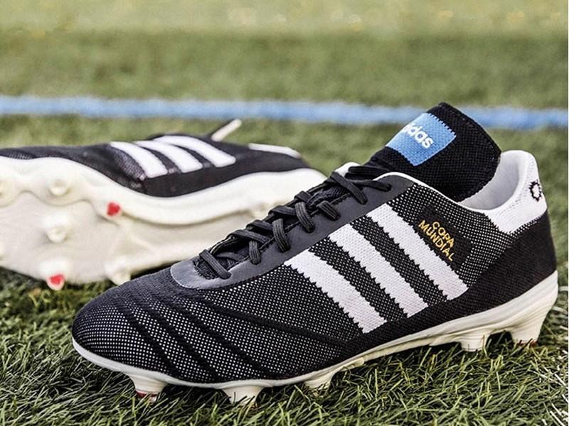 original adidas soccer shoes