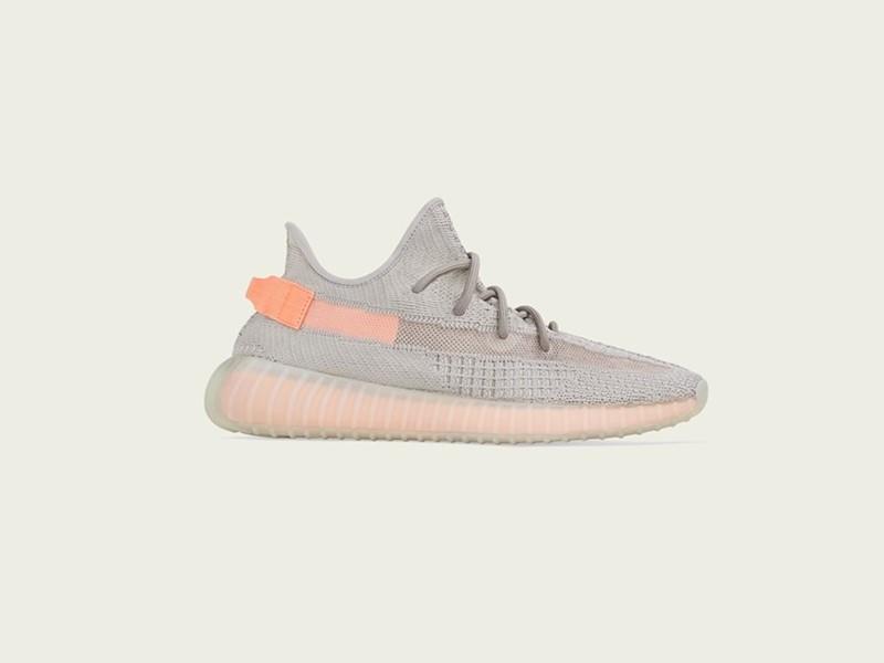 8919b1453f462 adidas yeezy supply