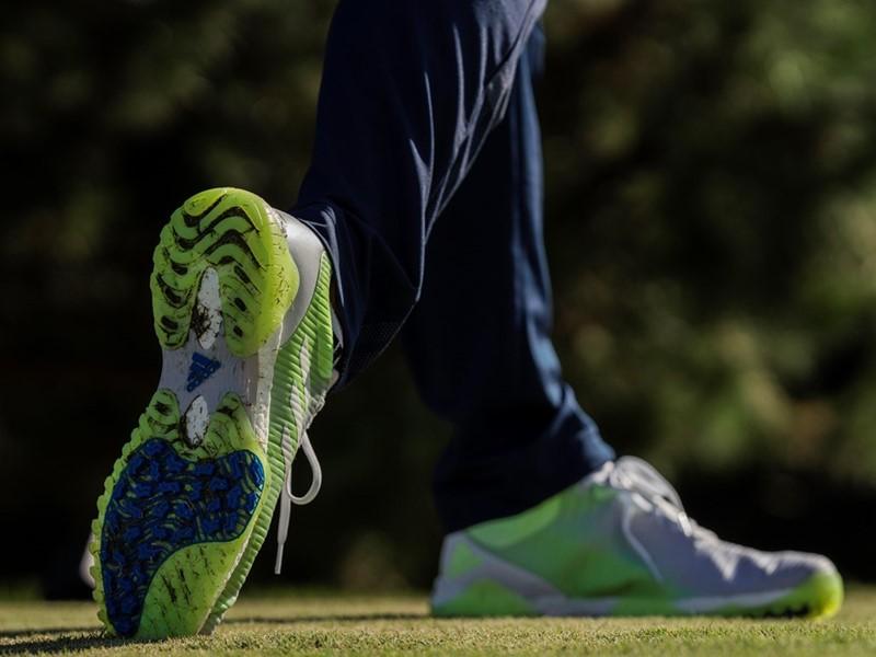 adidas codechaos golf boost