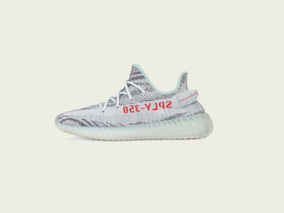 1cb10eac5ba adidas + KANYE WEST announce November and December YEEZY BOOST 350 V2  releases