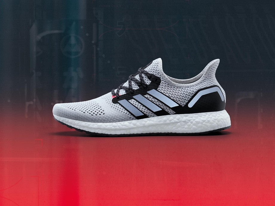adidas unveils AM4TKY, the new SPEEDFACTORY AM4 city series