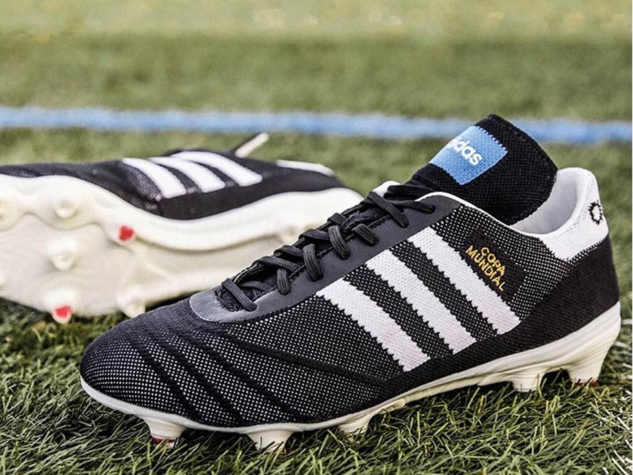 adidas Copa 70 Year Shoes White | adidas US