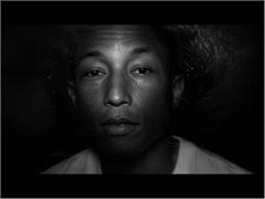 """adidas Originals – """"Original Superstar"""", video com Pharrell Williams"""