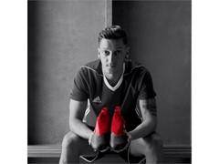 Não queremos ser Mesut Özil
