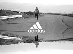 adidas Redefines Pinnacle Performance Shoe for Women – Introducing Ultraboost X