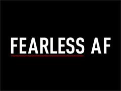 adidas Aduce în Lumina Reflectoarelor Femeile Puternice Care Schimbă Regulile Sportului prin Încredere și Creativitate în Noua Campanie dedicată Alergării