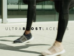 the-adidas-ultraboost-laceless-returns-in-nude-and-blue-colourways
