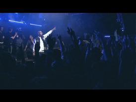 B.o.B. - Passion Story A-Roll