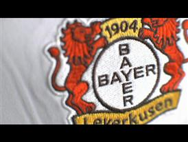 adidas Trailer_Leverkusen