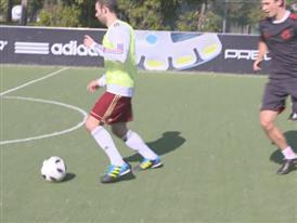 adidas Group Campus / Stripes / World of Sports, Herzogenaurach