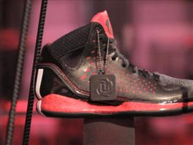 D Rose Signature Collection - Product Shots