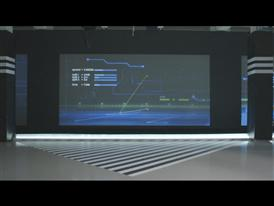 The Track – GVs