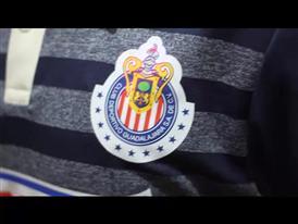 Chivas Documental