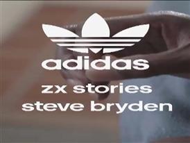 Steve Bryden 3