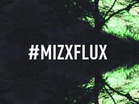 #MIZXFLUX