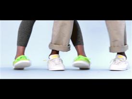 "adidas präsentiert das ""Tennis Pack II"""