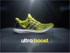Ultra Boost Español FW15