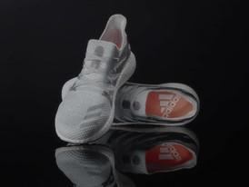 Adidas Speed Factory 160919 ONLINE