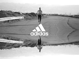 ULTRABOOST X 53 ProRes