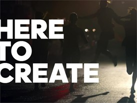 Video BR Liberte Sua Criatividade
