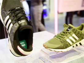 adidas Originals EQT SS17 part 2 Media Event Sofia 24.03.2017