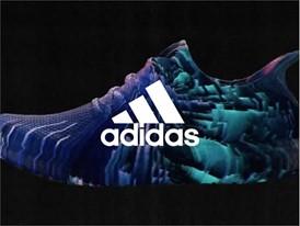 """adidas startet Weltreise mit  SPEEDFACTORY-Laufschuh """"AM4"""""""