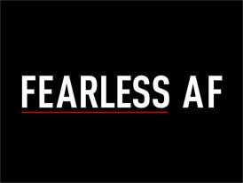 Fearless AF