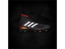adidas Football_Predator