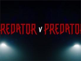 """adidas libera novo vídeo de """"Predator V Predator"""" com Kaká e Dele"""