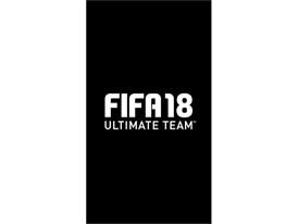 Real Madrid FIFA 18