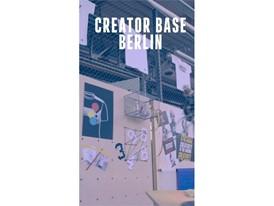 Creator Base - Halftime Wrap up