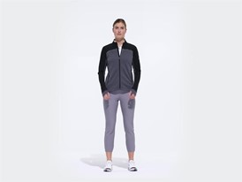 """adidas golf adapt jacket"" 63"