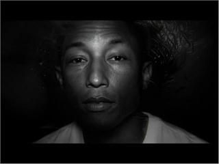 adidas Originals - 'Original Superstar' Film with Pharrell Williams
