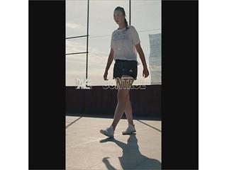 ALPHAEDGE 4D Campaign Video