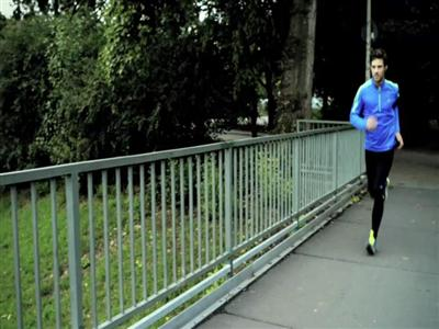 adidas and Nokia Team Up To Help Lumia Windows Phone 8 Users Get Fitter, Faster