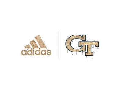 adidas Adds Georgia Tech To Its Roster Of Collegiate Partnerships
