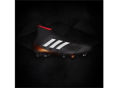 adidas Football_Predator