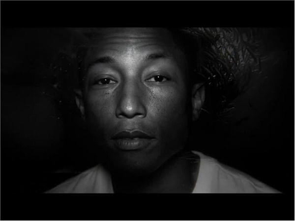 adidas Originals   #OriginalSuperstar with Pharrell
