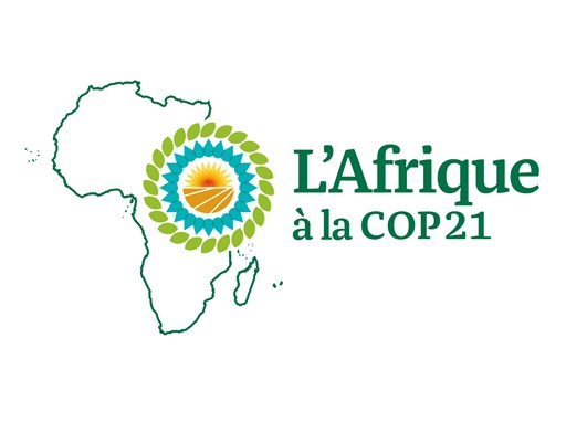 AFR Cop21 logo FR