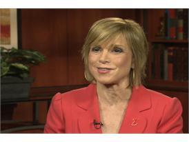 Mary Ann Bauman, MD