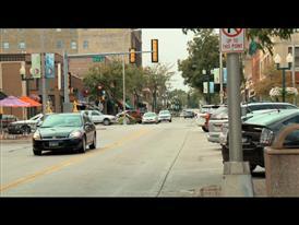 Allstate America's Best Driver Report™ 2012 Web Video