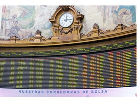 Blockchain will connect the Santiago Stock Exchange to those in Peru, Columbia and Mexico