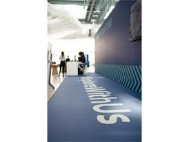 Allianz Global Explorer Program Rome
